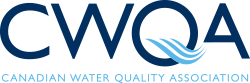 Canadian Water Quality Association Logo